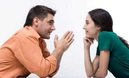 איך ננהל חוסר הסכמה בדרך בונה