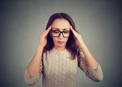 כיצד להתמודד עם הפרעת קשב וריכוז במערכת יחסים רומנטית