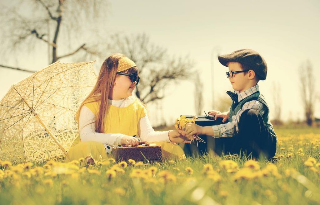 5 מיתוסים של אהבה שמפריעים לנו ליצור זוגיות מאושרת