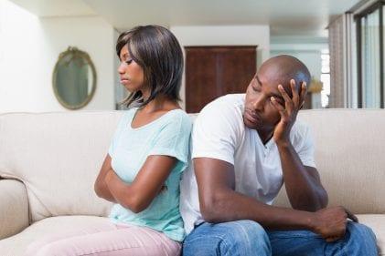 מדוע אנחנו מתאהבים שוב ושוב באנשים הלא נכונים